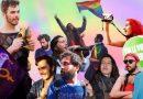 LGBTİ AKTİVİSTLERİ BOYSAN, ZELİŞ VE MERT  ÖLÜM YILDÖNÜMLERİNDE ANILACAK
